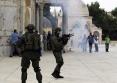 ادعيس: اعتداء الاحتلال الإسرائيلي على ...