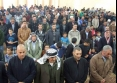 اوقاف الخليل تفتتح مسجد خالد ...