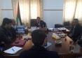 اتحاد نقابات عمال فلسطين في ...