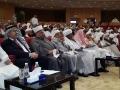 ادعيس يطالب بعقد قمة اسلامية ...