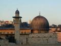 """خطبـة الجمعة 21/8/2015م """"المسجد الأقصى ..."""