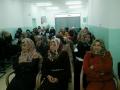 كلية الدعوة الإسلامية في الظاهرية ...