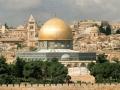 ادعيس: اختيار القدس عاصمة للسياحة ...