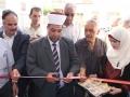 وزير الأوقاف يفتتح مسجد أبو ...