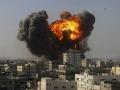 ادعيس يستنكر استهداف الاحتلال الاسرائيلي ...