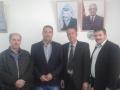 اوقاف بيت لحم والتوجيه السياسي ...