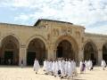 علماء مسلمون يدعون المسلمين إلى ...